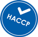 Nails-Factory-HACCP