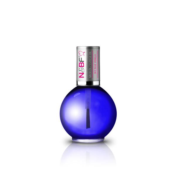 Nails-and-Beauty-Factory-Nageloel-Cuticle-Oil-Sky-Blue-Vanilla