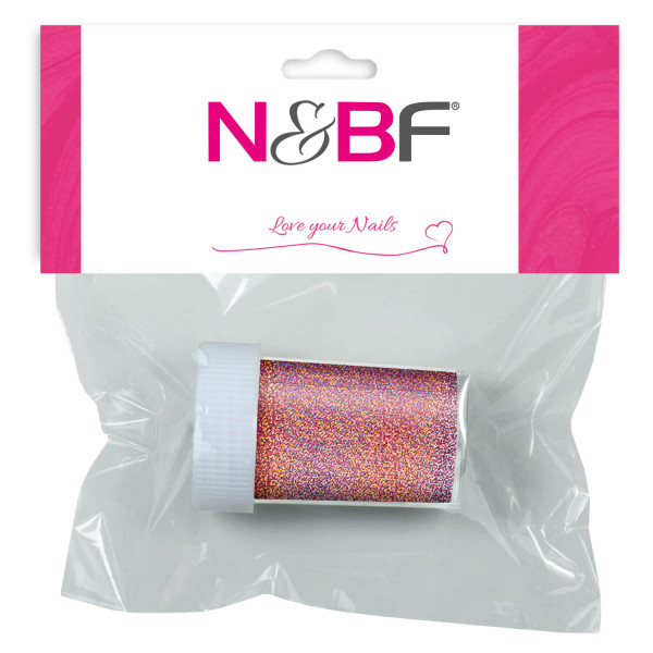 Nails-and-Beauty-Factory-Nailart-Transfer-Nagelfolie-Nailfoil-Glitter-Sweet-Pink