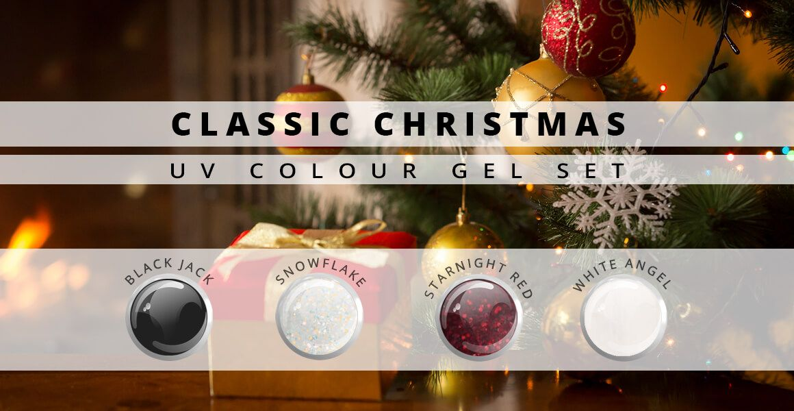 nails and beauty factory classic christmas colour gel set 600x600 2x jpg