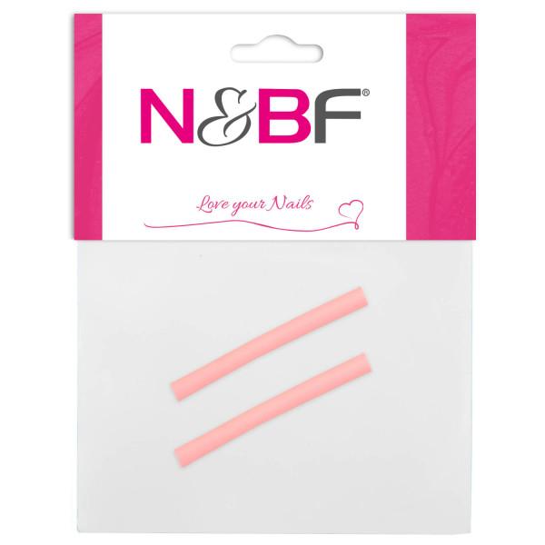 Nails-and-Beauty-Factory-Nailart-Fimo-Sweets-Pink