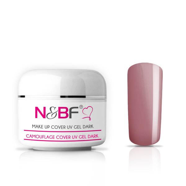 Nails-Beauty-Factory-Make-Up-Cover-UV-Gel-Dark-15-ml-121555467