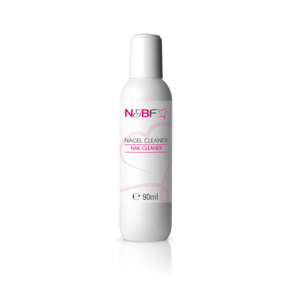 Nails-and-Beauty-Factory-Nail-Cleaner-90-ml