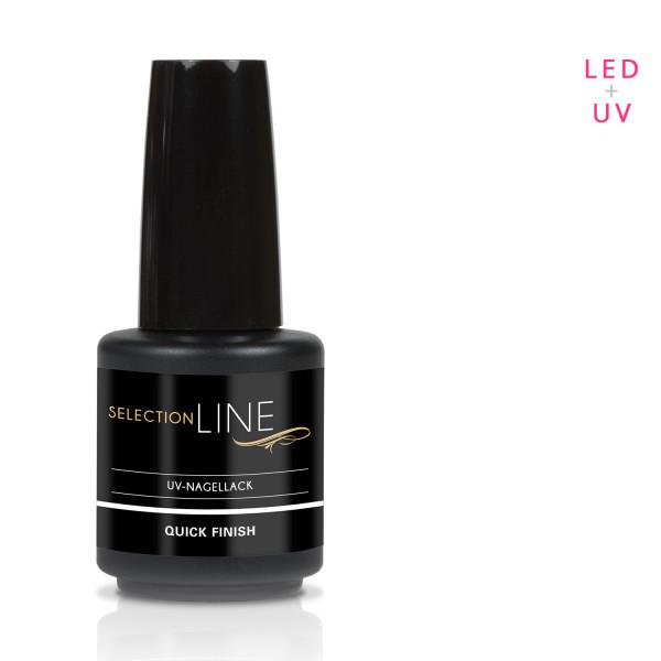 Nails-Beauty-Factory-Selection-Line-UV-Nail-polish-Quick-Finish-15-ml-125000383