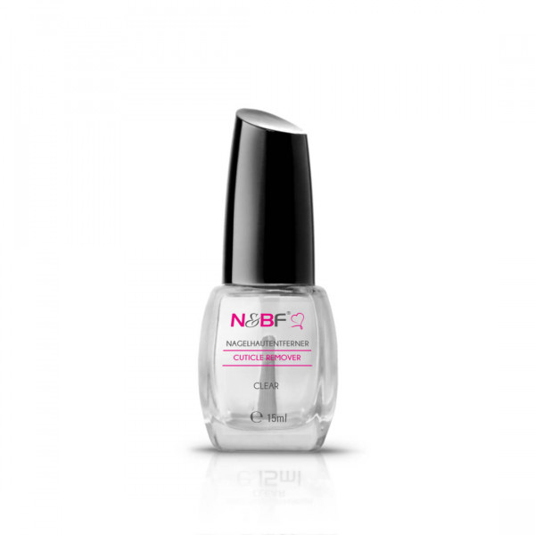 Nails-and-Beauty-Factory-Nagelhautentferner-Cuticle-Remover-Clear