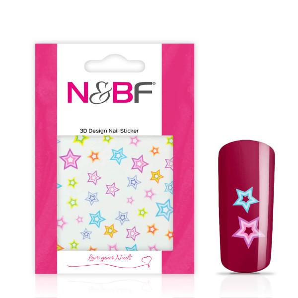 Nails-and-Beauty-Factory-Nail-Tattoos-Fancy-Stars-124133641