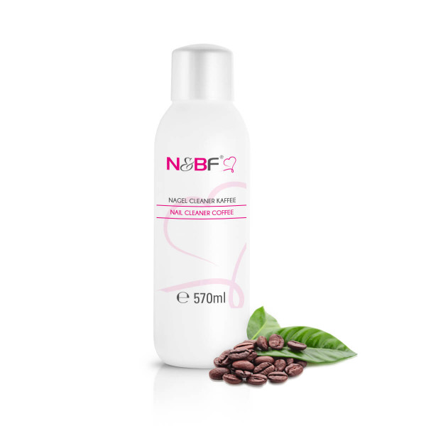 Nails-and-Beauty-Factory-Nail-Cleaner-Coffee-570-ml