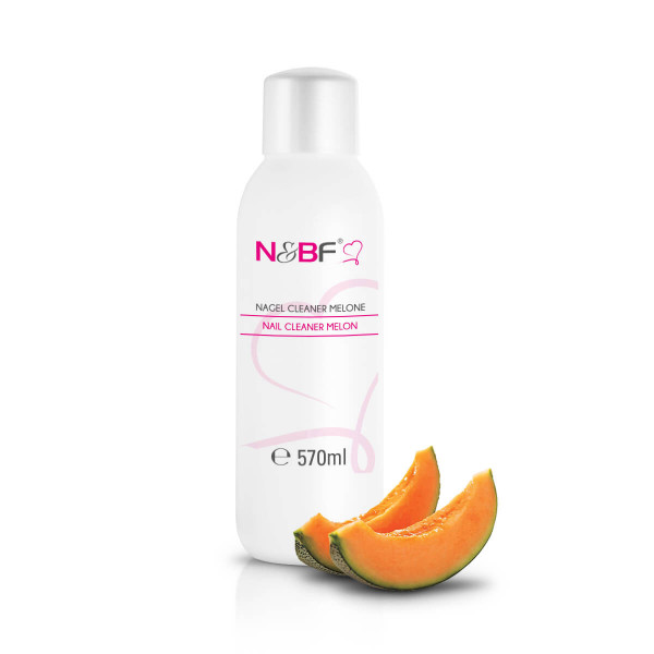 Nails-and-Beauty-Factory-Nail-Cleaner-Melon-570-ml