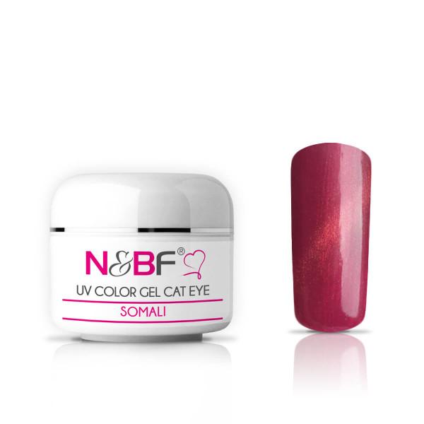 Nails-Beauty-Factory-UV-Color-Gel-Cat-Eye-Somali-5-ml