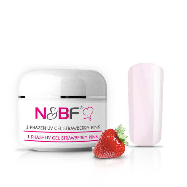 Nails-Beauty-Factory-1-PHASE-UV-GEL-STRAWBERRY-PINK-15-ml