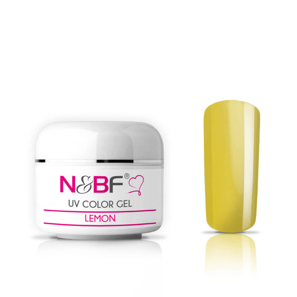 Nails-and-Beauty-Factory-UV-Color-Gel-Farbgel-Lemon