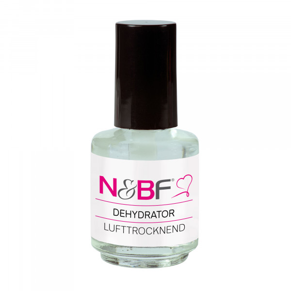 Nails & Beauty Factory Dehydrator 15ml