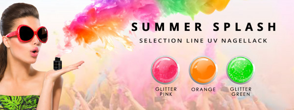 Nails-and-Beauty-Factory-Selection-Line-UV-Nagellack-Summer-Splash-Set