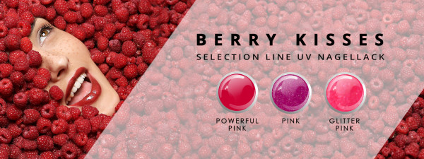 Nails-and-Beauty-Factory-Selection-Line-UV-Nagellack-Berry-Kisses-Set