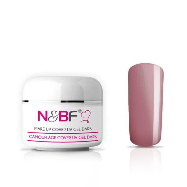 Nails-Beauty-Factory-Make-Up-Cover-UV-Gel-Dark-5-ml-121555456