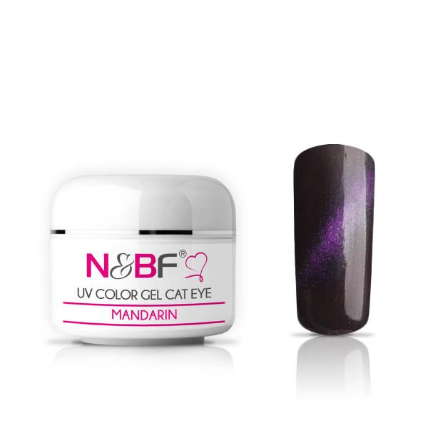 Nails-Beauty-Factory-UV-Color-Gel-Cat-Eye-Mandarin-5-ml