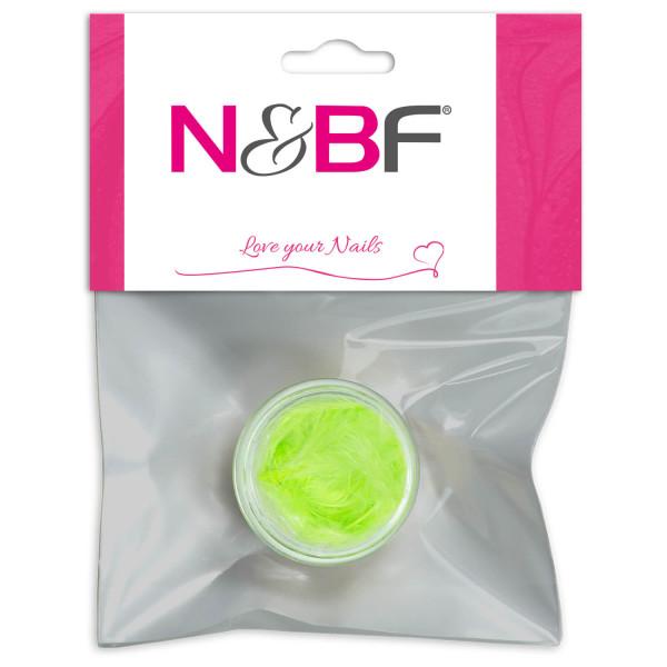 Nails-and-Beauty-Factory-Nailart-Federn-Sweet-Green