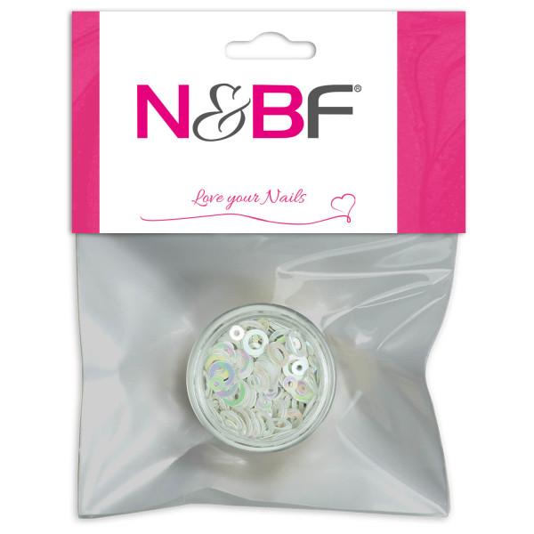 Nails-and-Beauty-Factory-Nailart-Rings-White