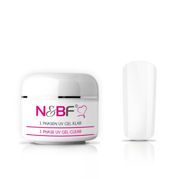 Nails-Beauty-Factory-1-Phasen-UV-Gel-klar-5-ml-57527502