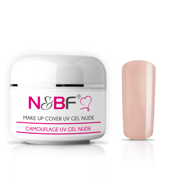 Nails-Beauty-Factory-Make-Up-Cover-UV-Gel-Nude-30-ml-57527118