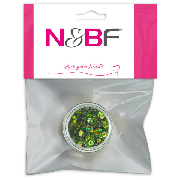 Nails-and-Beauty-Factory-Nailart-Pailletten-big-Green