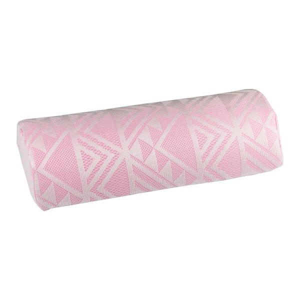 Nails-Beauty-Factory-Handauflage-Ethno-Rose