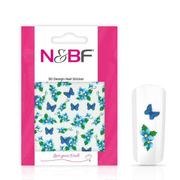 Nails-and-Beauty-Factory-Nail-Tattoos-Summer-Butterfly-Blue-124133744