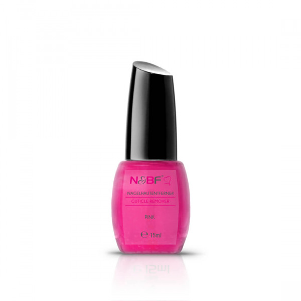Nails-and-Beauty-Factory-Nagelhautentferner-Cuticle-Remover-Pink