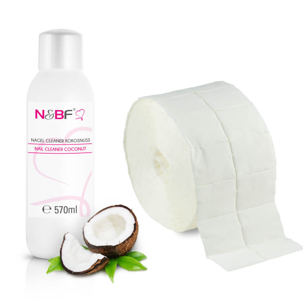 Nails-and-Beauty-Factoy-Nail-Cleaner-Coconut-Zelleten-Pack