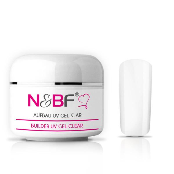 Nails-Beauty-Factory-Aufbau-UV-Gel-Klar-50-ml-57526905