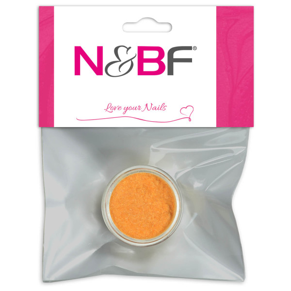 Nails-and-Beauty-Factory-Nailart-Velvet-Powder-Orange