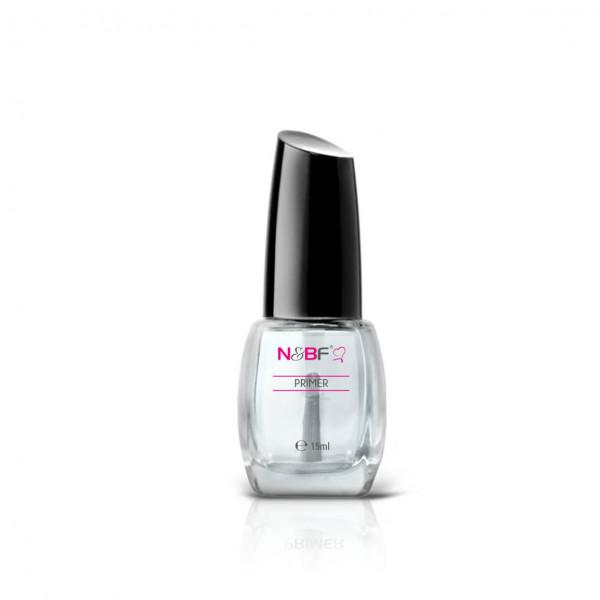 Nails-Beauty-Factory-Primer-15-ml
