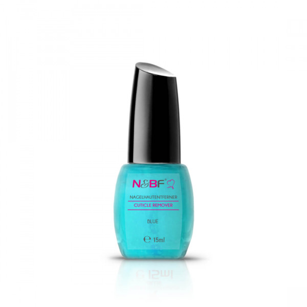 Nails-and-Beauty-Factory-Nagelhautentferner-Cuticle-Remover-Blue