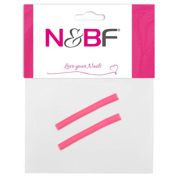 Nails-and-Beauty-Factory-Nailart-Fimo-Fruechte-Fruits-Drachenfrucht