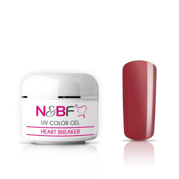 Nails-and-Beauty-Factory-UV-Color-Gel-Farbgel-Heart-Breaker