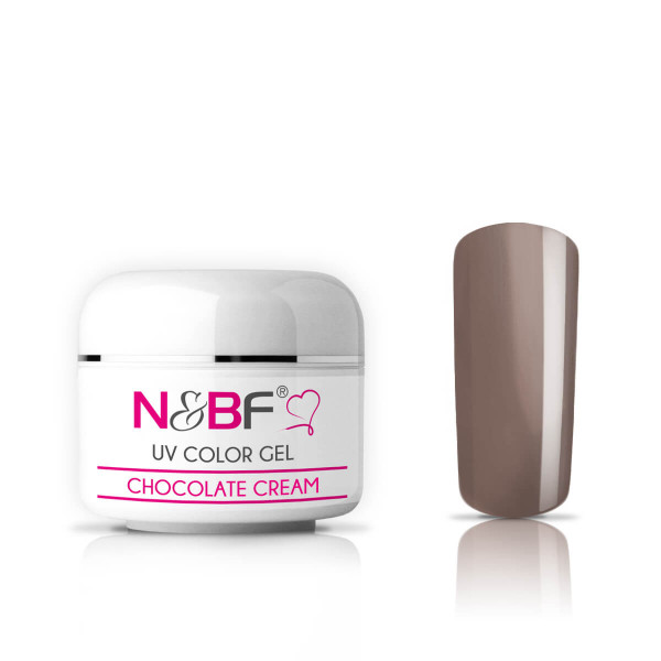 Nails-and-Beauty-Factory-UV-Color-Gel-Farbgel-Chocolate-Cream