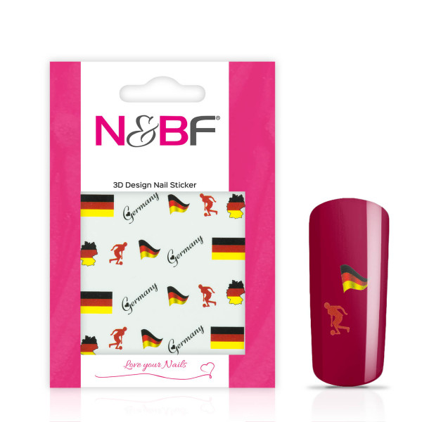Nails-and-Beauty-Factory-Nail-Tattoos-Fussball-German-Flags-124133587