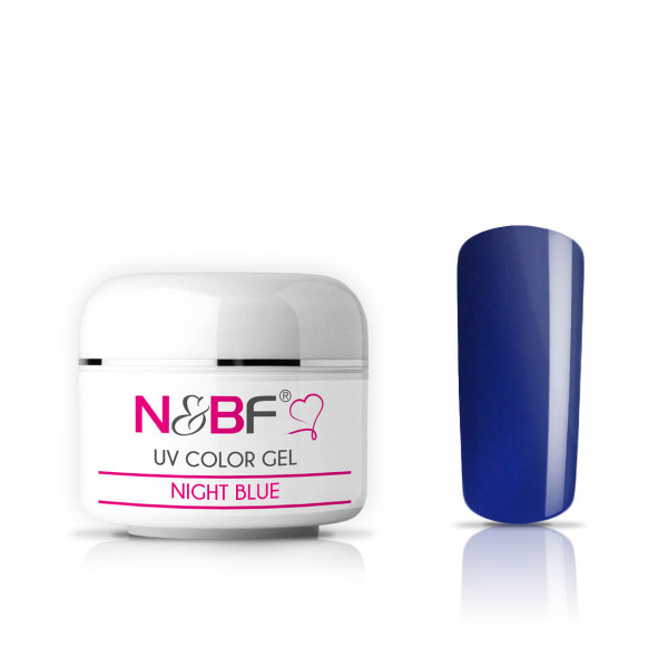 Nails-and-Beauty-Factory-UV-Color-Gel-Farbgel-Night-Blue