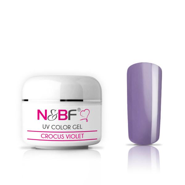 Nails-and-Beauty-Factory-UV-Color-Gel-Farbgel-Crocos-Violet