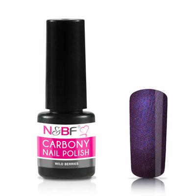 Nagelsticker Günstig Online Bestellen Nails Factory
