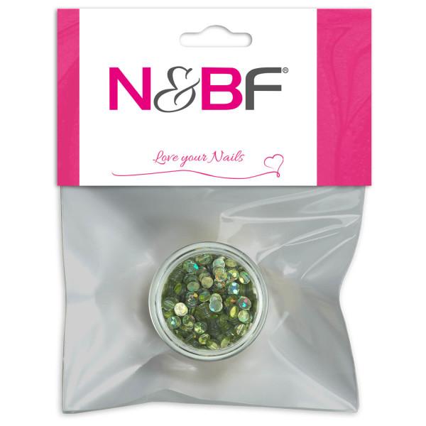 Nails-and-Beauty-Factory-Nailart-Pailletten-big-Light-Green