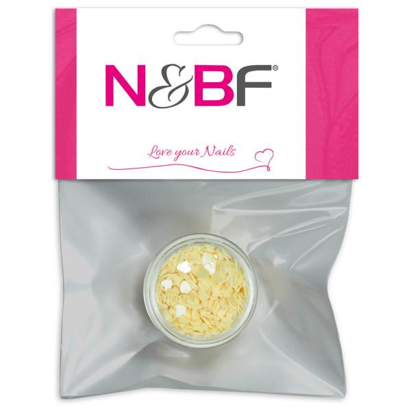 Nails-and-Beauty-Factory-Nailart-Glitter-Hearts-Herzen-Citrone