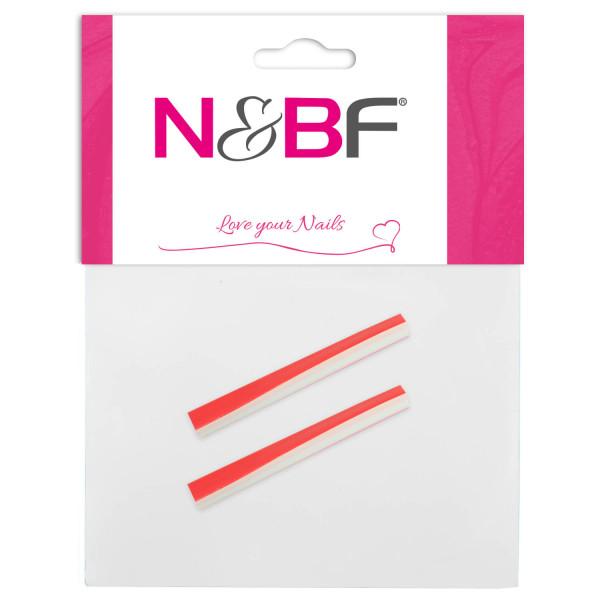 Nails-and-Beauty-Factory-Nailart-Fimo-Fruechte-Fruits-Erdbeeren