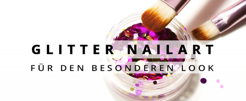 nailart im nagelstudio nails factory shop f r nailart nails und nageldesign. Black Bedroom Furniture Sets. Home Design Ideas