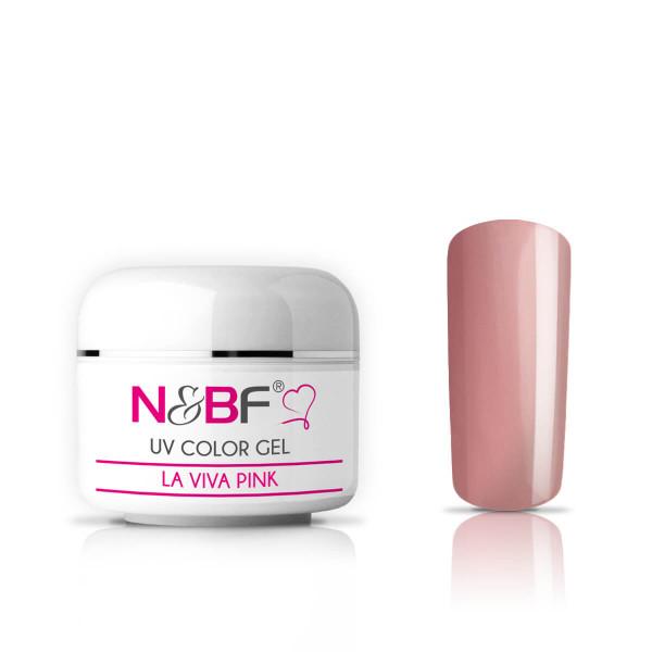 Nails-and-Beauty-Factory-UV-Color-Gel-Farbgel-La-Viva-Pink