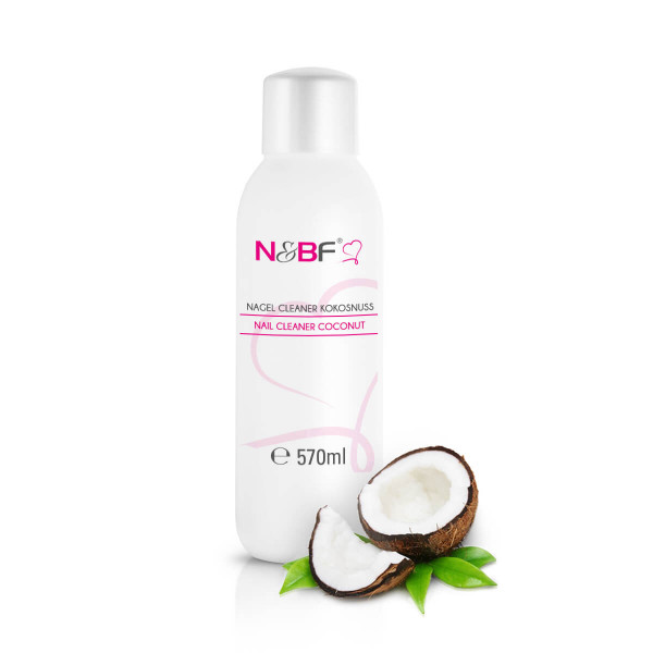 Nails-and-Beauty-Factory-Nail-Cleaner-Coconut-570-ml