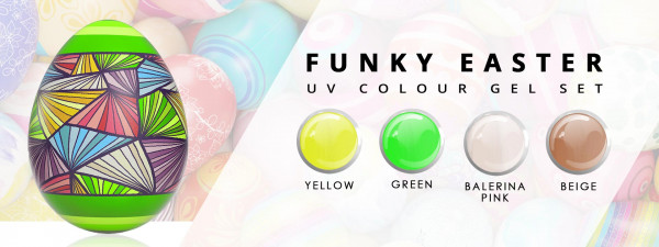 Nails-and-Beauty-Factory-Color-Ge-Set-Funky-Easter-Banner