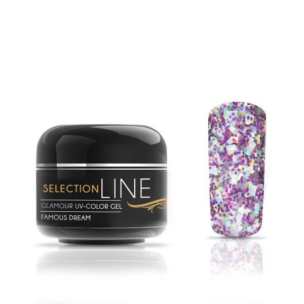 Nails-and-Beauty-Factory-UV-Color-Gel-Selection-Line-Glamour-Famous-Dream-5-ml