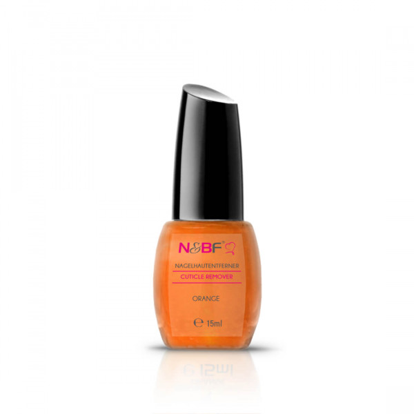 Nails-and-Beauty-Factory-Nagelhautentferner-Cuticle-Remover-Orange