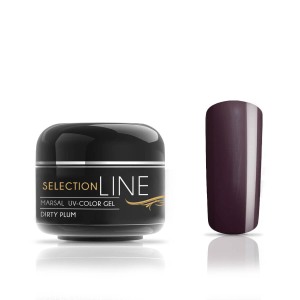Nails-and-Beauty-Factory-Selection-Line-Marsal-UV-Color-Gel-Summer-Plum-5ml